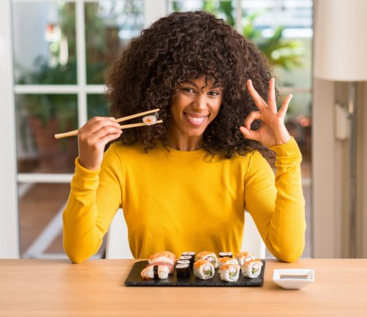 SushiSwap Strikes Multi-Week High on High Profile Synergies; What's Next?