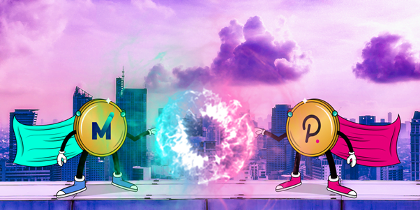 MXC to Introduce Polkadot Parachain to Power Smart Cities Throughout Asia