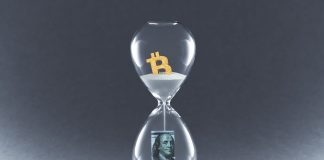 """""""Cyclical Nature Of Bitcoin"""" Might Offer Hints On Extension Or Correction"""