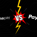 Why You Need To Select PlasmaPay over Paypal for Acquiring, Keeping and Paying with Crypto