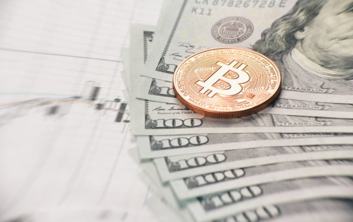 Bitcoin to $20 K? All of it Depend Upon United States Dollar Efficiency Today
