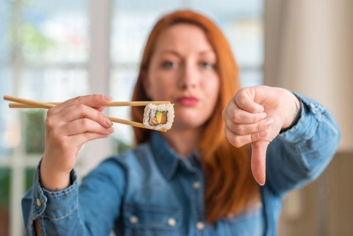 SushiSwap Analysis: Increasing Wedge on 4H Keeps SUSHI Bulls Uncertain