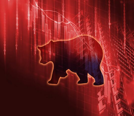 Charted: Ripple (XRP) Nosedives, Why Bears Might Objective $0.42