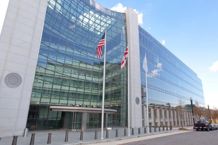 Ripple's XRP Slides 13% on SEC Claim Worries; What's Next?