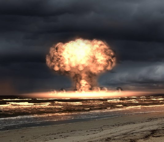 Buterin Blasts Ripple's Defence Versus Pending SEC Claim