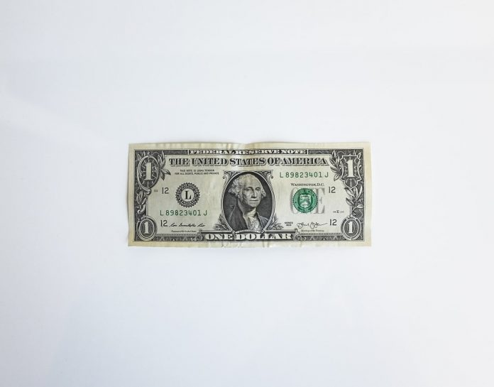 United States Dollar Projected to Strike Cyclical Bottom in 2025– What Does It Mean for Bitcoin?