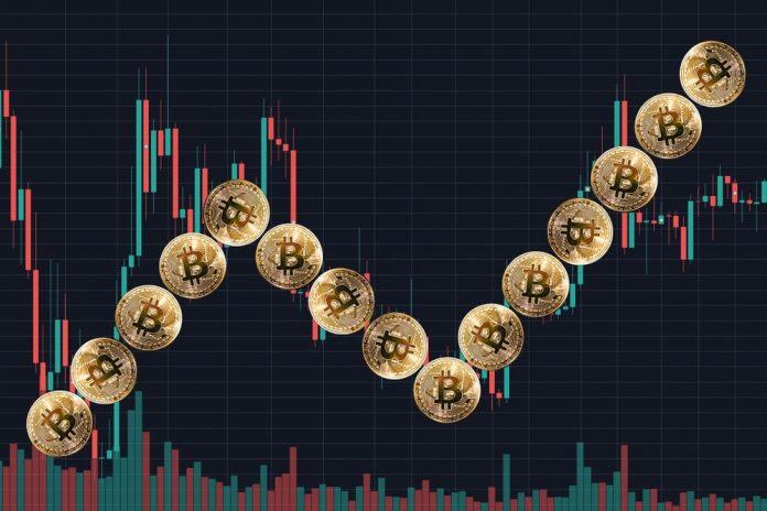 TA: Bitcoin Losing Bullish Momentum, Why BTC Might Correct Lower