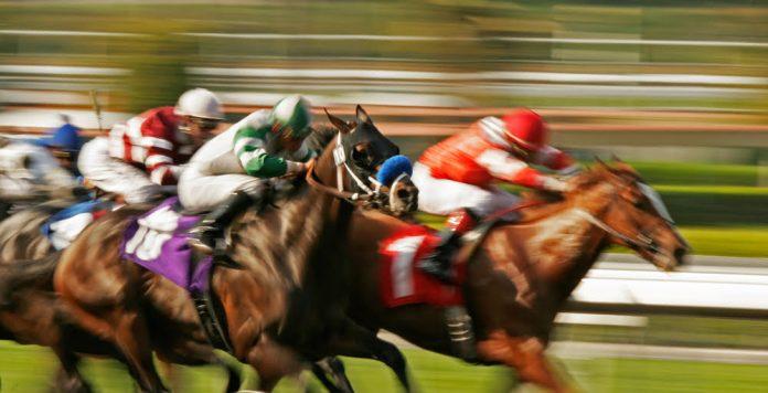 Substance (COMPENSATION) Outruns Leading DeFi Tokens as TVL Closes Above $2B