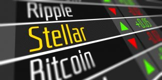 Stellar's XLM Soars 40% After Ducking XRP Connection; What's Next?