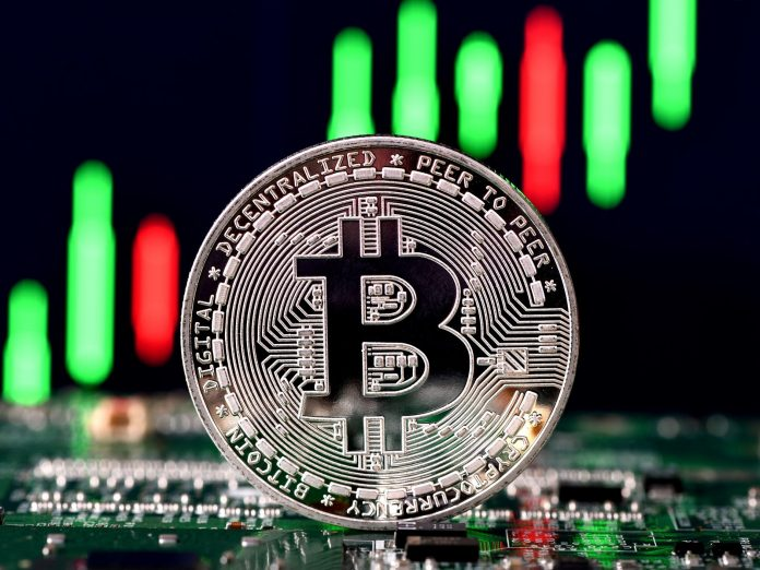 Bitcoin cost – most current: Record-breaking run for cryptocurrency continues with brand-new all-time high