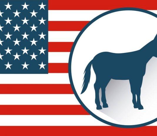 Bitcoin Strikes $38,000 as Democratic Win Increases Stimulus Belief