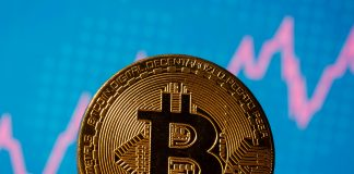 Bitcoin breaks $40 k as rate continues record-breaking run
