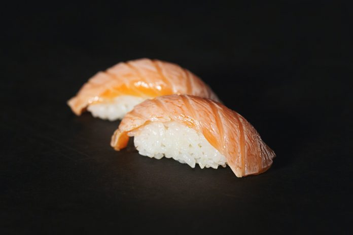 Why SushiSwap (SUSHI) Is Rising 10% Greater Today