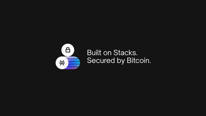 Stacks 2.0 Blockchain Set to Go Reside On Mainnet