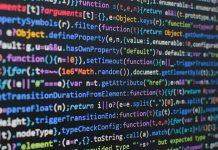 Decentralized Video Platform Theta Hosting Hackathon With $85 k up For Grabs