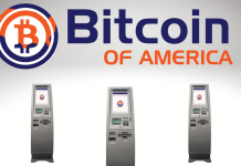 How Bitcoin of America's ATM Host Program has actually Assisted Numerous Regional Organizations