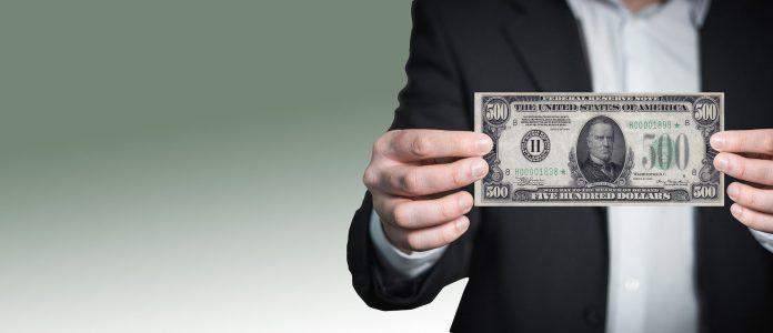 eToro Nudges Investors Towards Crypto Trading as They Think About Portfolio Diversity