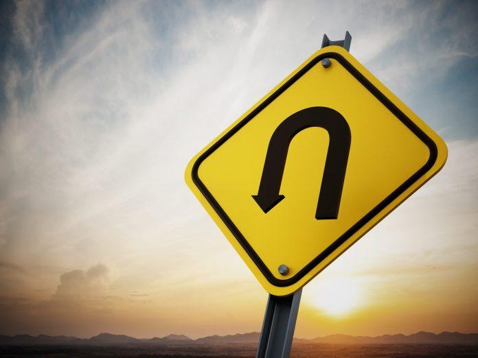Ethereum Keeps Bullish Market Structure Regardless Of Selloff; Rebound Imminent?