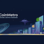 After an Outstanding Efficiency in 2020, the New Year Begins with a Big Bang for CoinMetro