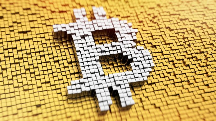 Saylor: Institutional Interest in Bitcoin is Larger Than You Believe