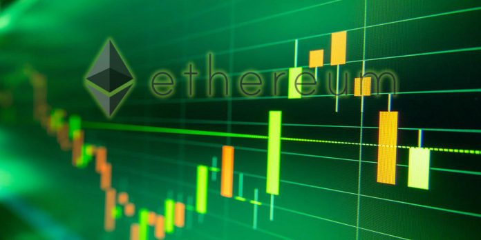 TA: Ethereum Does Not Have Momentum Above $1,350, Why ETH Might Fix To $1,180