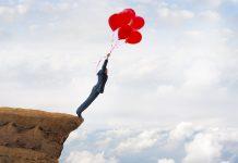 TA: Why Ethereum Close Above $1,300 Might Stimulate A Fresh Rise