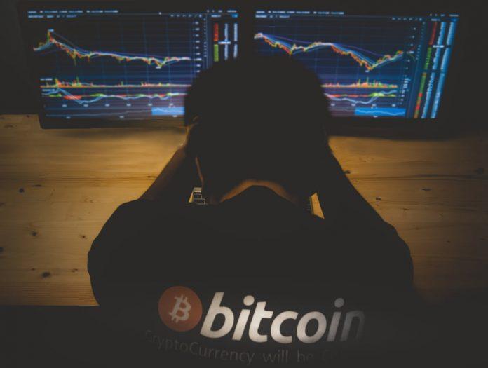 Require Bitcoin Breakdown Grows amidst International De-Risking Belief