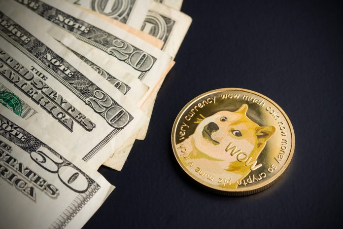 Information Reveals Dogecoin Pump Was Driven By Robinhood Purchasers