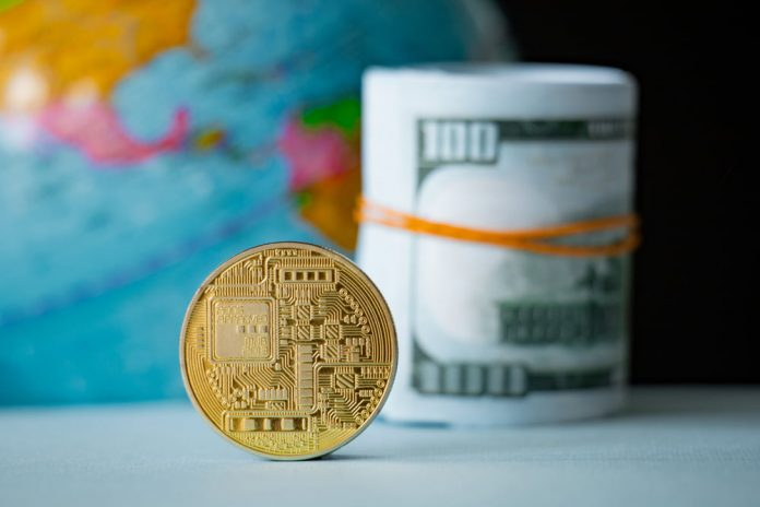 Bitcoin Stops Working to Press Past $38 K on Stronger Dollar, Greater Yields