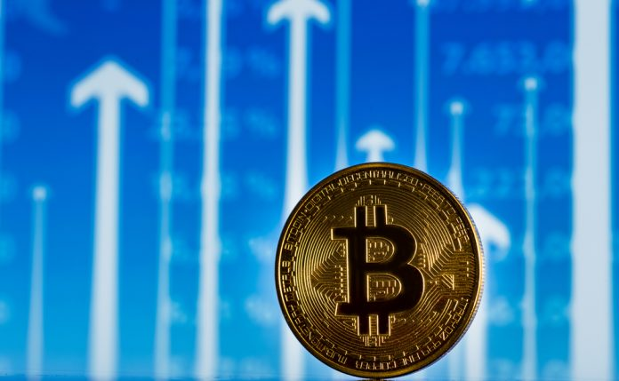Bitcoin Will Likely Recover $42,000, Asserts OKEx Financial Investment Expert