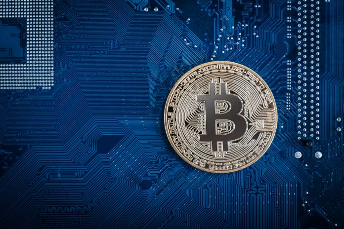 Running Bitcoin: Passing The Torch From Hal Finney To Jack Dorsey
