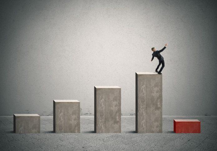 Ethereum Begins Restorative Decline, Why ETH Stays Appealing Near $1,500