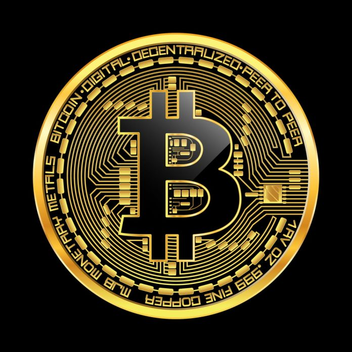 German Scammer Declines to Offer Authorities Passwords to $60 M Bitcoin Wallet
