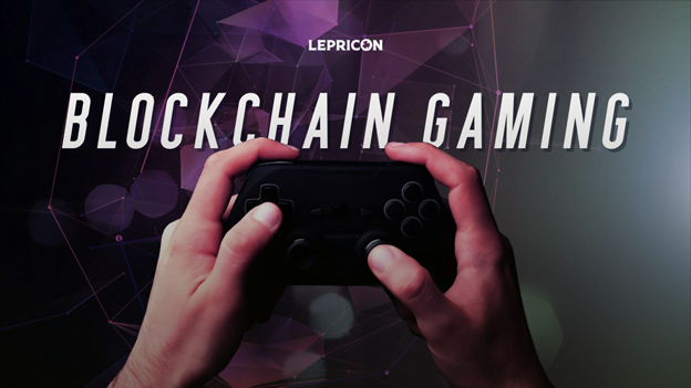 Lepricon Brings Their Video Game to Blockchain