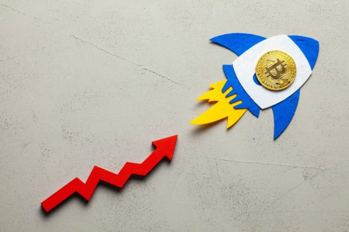TA: Bitcoin Rises 20% To New ATH, Why BTC May Quickly Evaluate $50 K
