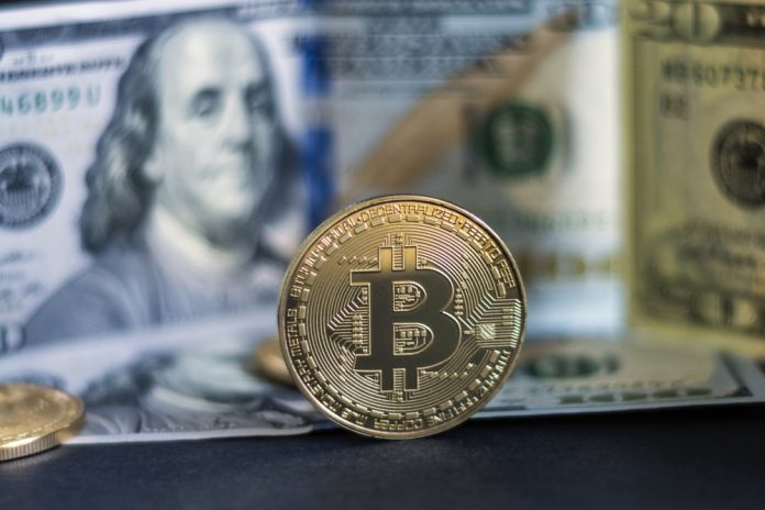 Bitcoin Eyes $50 K with Weaker Dollar, Stimulus, and Tesla in Focus