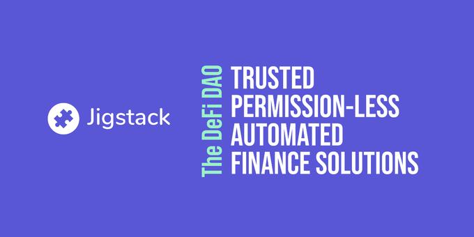Will Decentralized Token Issuance Platforms Legitimize DeFi?