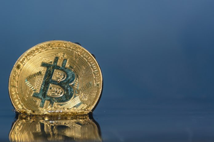 Bitcoin Surpasses Russian Ruble, Inches Closer To Leading 10 International Currencies