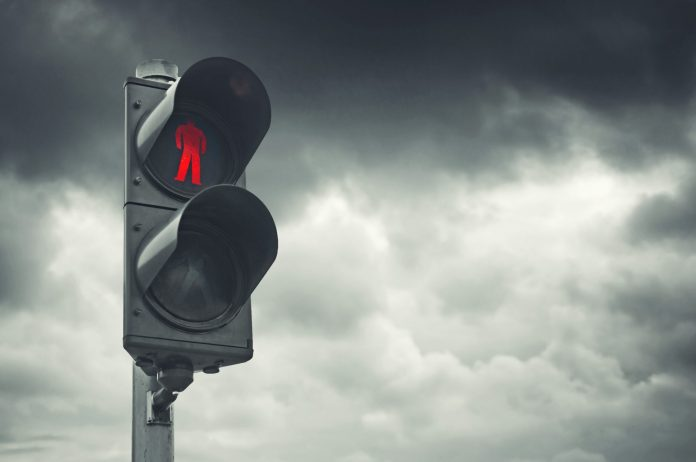 Be careful: The Signal That Called The 2019 Bitcoin Peak Is Back