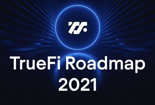 TrueFi's Exposes Comprehensive New Roadmap as $50 million TVL Turning point Techniques