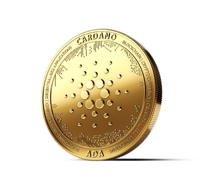 3 Reasons that 2021 is Forming up to be The Year of Cardano