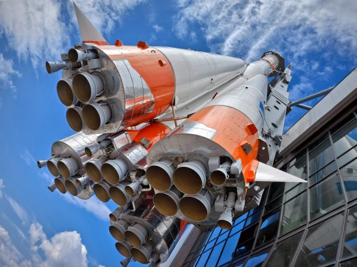 """Stablescoins Function As """"Rocket Fuel,"""" Moves Bitcoin To Another ATH"""