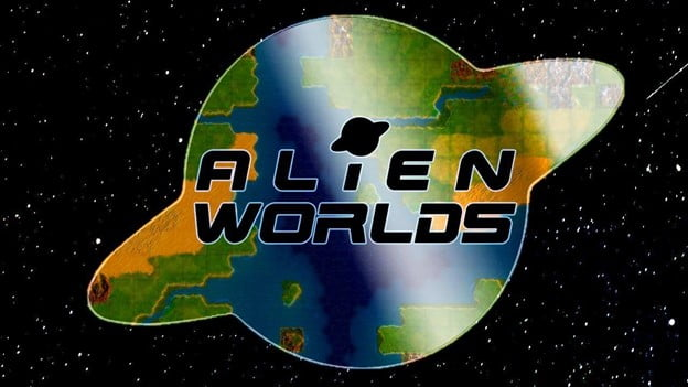 Alien Worlds Ends up being the World's Leading Blockchain Video game