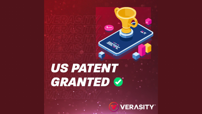 How Verasity's Evidence of View (PoV) is Given a United States Patent and Stopping Phony Views