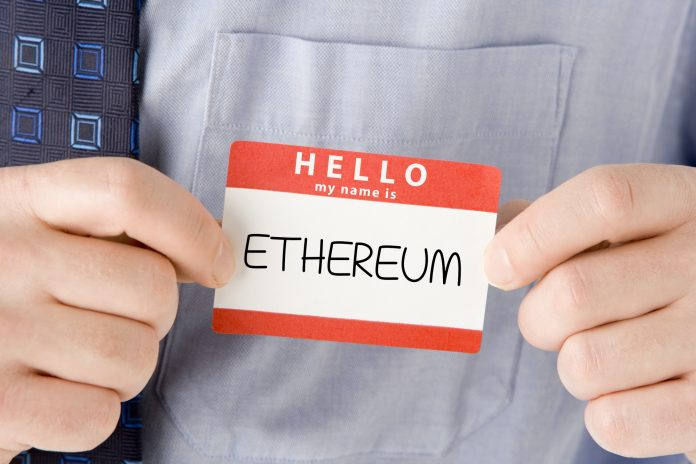 Ethereum Debuts On CME To $55 M In Futures Open Interest