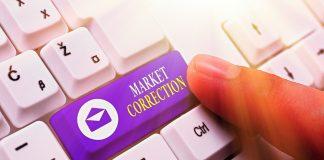 Correction Expected as Bitcoin Runs Previous $51,700 in Parabolic Rally