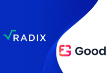 This Radix-Inspired Alliance Wishes To Bring DeFi to 100 Million New Users