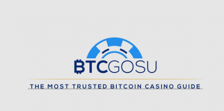 A Assessment of BTCGOSU — Reviewer of Crypto Casinos