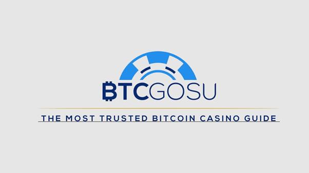 A Assessment of BTCGOSU — Reviewer of Crypto Casinos