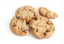 A Web Devoid Of Advertisement Cookies Is Now Closer Than Ever